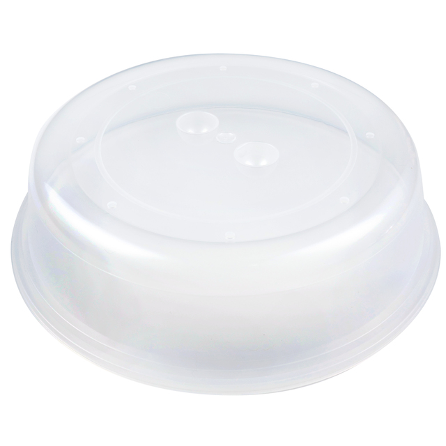 Good 2 Heat Microwave Plate Cover
