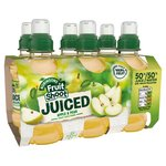 Fruit Shoot Juiced Apple & Pear