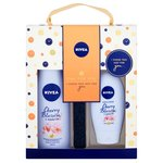 Nivea Time For You Gift Pack