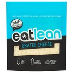 Brand Eatlean Protein Cheese Grated