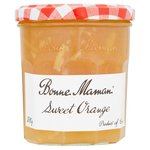 Bonne Maman Sweet Orange Marmalade