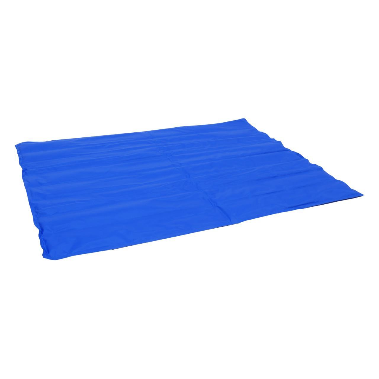 Rosewood Cooling Mat Large Do At Fetch Co Uk The Online