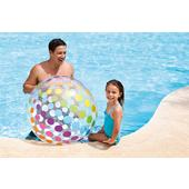 Jumbo Beach Ball 3yrs+