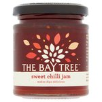 The Bay Tree Sweet Chilli Jam