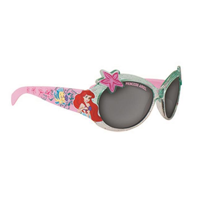 Disney The Little Mermaid Sunglasses by Disney mJQjH