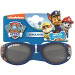 Paw Patrol Chase and Marshall Sea Dogs Sunglasses 3+