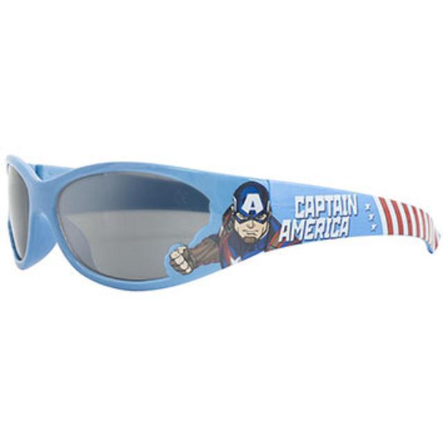 Marvel Avengers Captain America Sonnenbrille 9Y9tS