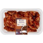 Ocado BBQ Chicken Wings