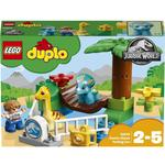LEGO Duplo Jurassic World 10879