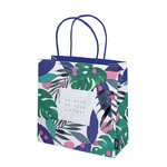 Go Wild Gift Bag, Medium