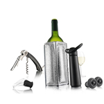 Vacu Vin Wine Essentials Gift Set