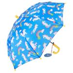 Rex London Unicorn Kids Umbrella