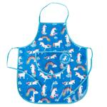 Unicorn Childrens Apron