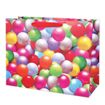Play Balls Gift Bag, Large