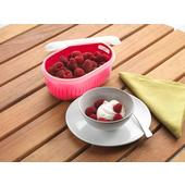 Addis Fruit Storage Box & Colander