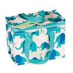 Rex London Elvis The Elephant Lunch Bag