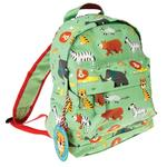 Rex London Animal Park Mini Backpack