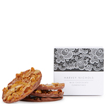 Harvey Nichols Milk Chocolate Florentines