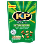 KP Nuts Fruit & Nut Mix Sharing Bag