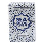 Emma Bridgewater Sea Blue Soap