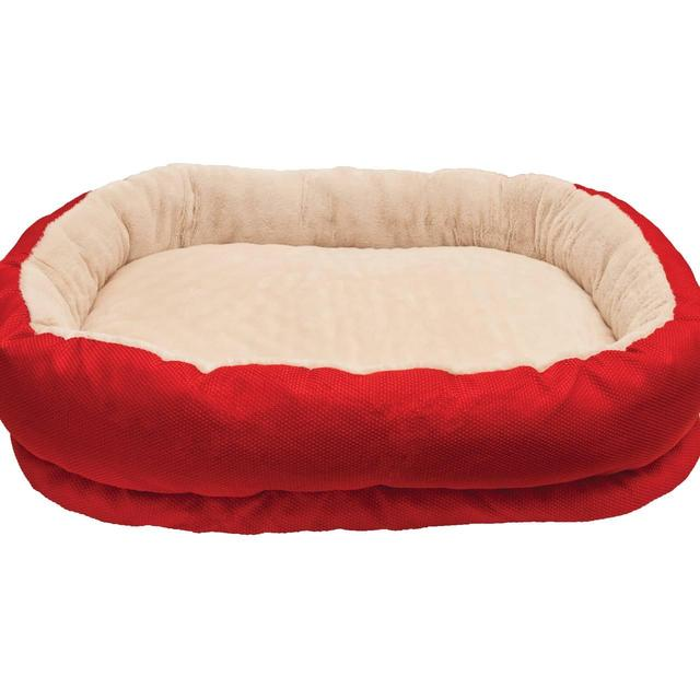 rosewood 40 winks dog sleeper