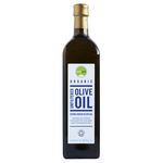 Wholegood Organic Extra Virgin Olive Oil