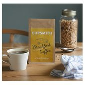 Cupsmith Breakfast Coffee Ground