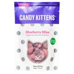 Candy Kittens Blueberry Bliss Sharing Bag