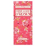 Emma Bridgewater True Love & Roses Hand Cream