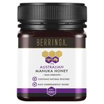 Berringa Manuka Honey MGO +900