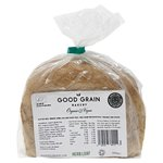 Good Grain Bakery Herb Loaf