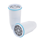 link to category Water Filters