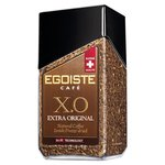 Egoiste X.O Coffee