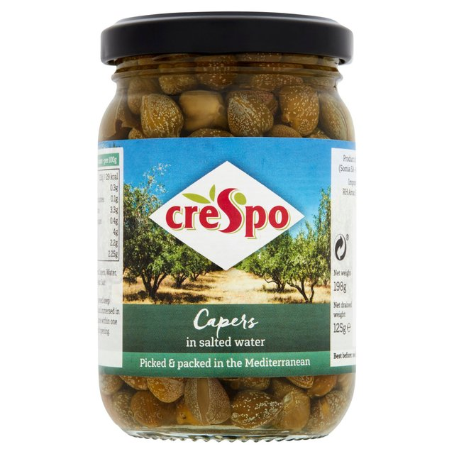 The Great Nut Caper
