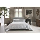 The Lyndon Company Duvet Set, Duckegg,Single