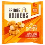 Fridge Raiders Minis Roast Flavour