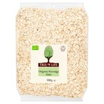 Tree of Life Organic Oats Porridge