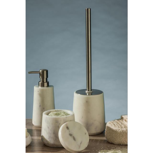 marble bathroom tumbler marble - Bathroom Tumbler