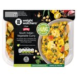Heinz Weight Watchers South Indian Curry