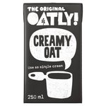 Oatly Chilled Creamy Oat