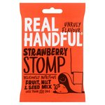 Real Handful Strawberry Stomp Fruit Nut & Seed Mix