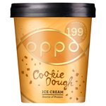 Oppo Ice Cream Chocolate Chip Cookie Dough