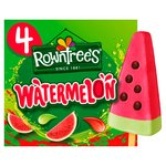 Rowntrees Watermelon Lolly