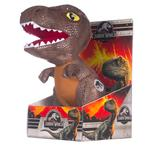 "Jurassic World 2 T-Rex 10"" Gift Box"