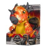 "Jurassic World 2 Stygimoloch 10"" Gift Box"