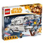 LEGO Star Wars Gorgon 75219