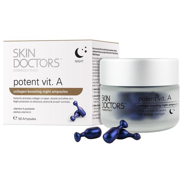 Cosmeceuticals skin eye reviews doctors circle