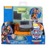 Paw Patrol Mission PAW Mini Vehicle Zuma