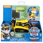 Paw Patrol Mission PAW Mini Vehicle Rubble