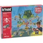 K'Nex Ripping Raptor Building Set